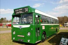 2016-04-02 South East Bus Festival. (167)167
