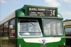 2016-04-02 South East Bus Festival. (168)168