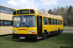 2016-04-02 South East Bus Festival. (17)017