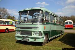 2016-04-02 South East Bus Festival. (170)170