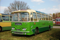 2016-04-02 South East Bus Festival. (172)172