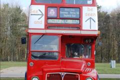 2016-04-02 South East Bus Festival. (23)023