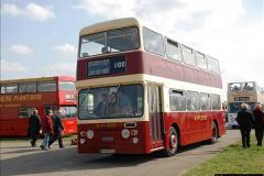 2016-04-02 South East Bus Festival. (253)253