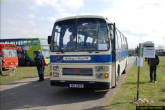 2016-04-02 South East Bus Festival. (255)255