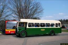 2016-04-02 South East Bus Festival. (257)257