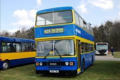 2016-04-02 South East Bus Festival. (28)028