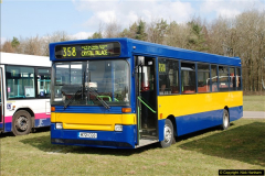 2016-04-02 South East Bus Festival. (32)032