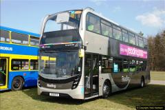2016-04-02 South East Bus Festival. (34)034