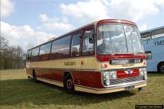 2016-04-02 South East Bus Festival. (43)043