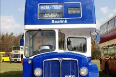 2016-04-02 South East Bus Festival. (45)045