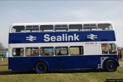 2016-04-02 South East Bus Festival. (46)046