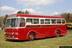 2016-04-02 South East Bus Festival. (52)052