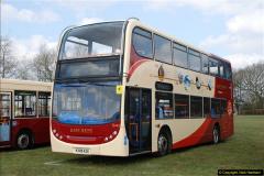 2016-04-02 South East Bus Festival. (58)058