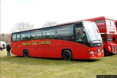 2016-04-02 South East Bus Festival. (69)069