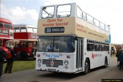 2016-04-02 South East Bus Festival. (71)071