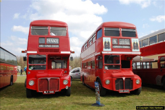 2016-04-02 South East Bus Festival. (72)072