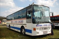 2016-04-02 South East Bus Festival. (81)081