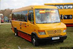 2016-04-02 South East Bus Festival. (83)083
