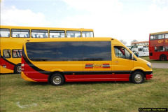 2016-04-02 South East Bus Festival. (85)085