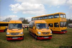 2016-04-02 South East Bus Festival. (86)086