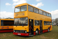 2016-04-02 South East Bus Festival. (87)087