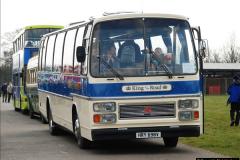 2016-04-02 South East Bus Festival. (90)090