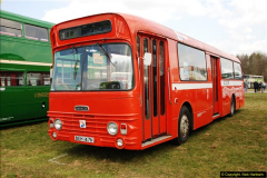2016-04-02 South East Bus Festival. (96)096