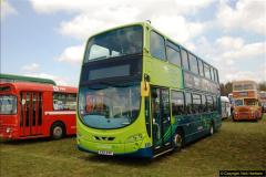2016-04-02 South East Bus Festival. (97)097