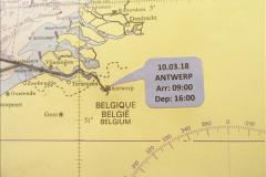 2018-03-09 to 10 Tilbury - Antwerp.  (109)109