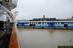 2018-03-09 to 10 Tilbury - Antwerp.  (110)110