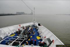 2018-03-09 to 10 Tilbury - Antwerp.  (111)111