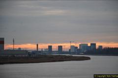 2018-03-09 to 10 Tilbury - Antwerp.  (147)147