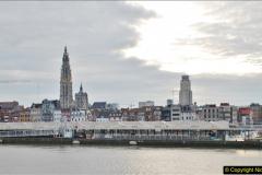 2018-03-09 to 10 Tilbury - Antwerp.  (153)153
