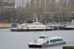 2018-03-09 to 10 Tilbury - Antwerp.  (163)163