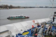 2018-03-09 to 10 Tilbury - Antwerp.  (164)164