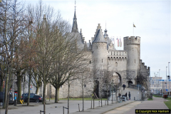 2018-03-09 to 10 Tilbury - Antwerp.  (175)175