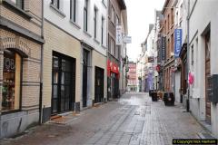 2018-03-09 to 10 Tilbury - Antwerp.  (179)179