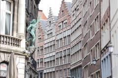 2018-03-09 to 10 Tilbury - Antwerp.  (180)180