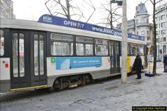 2018-03-09 to 10 Tilbury - Antwerp.  (194)194