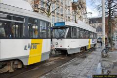 2018-03-09 to 10 Tilbury - Antwerp.  (197)197
