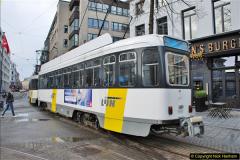 2018-03-09 to 10 Tilbury - Antwerp.  (198)198