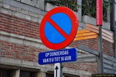 2018-03-09 to 10 Tilbury - Antwerp.  (206)206