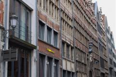 2018-03-09 to 10 Tilbury - Antwerp.  (233)233