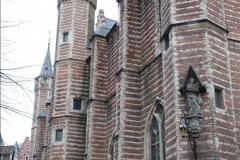 2018-03-09 to 10 Tilbury - Antwerp.  (235)235