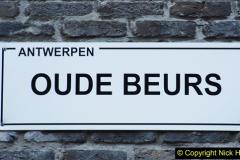 2018-03-09 to 10 Tilbury - Antwerp.  (237)237