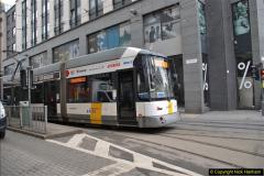 2018-03-09 to 10 Tilbury - Antwerp.  (271)271
