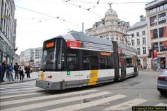2018-03-09 to 10 Tilbury - Antwerp.  (272)272