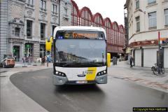 2018-03-09 to 10 Tilbury - Antwerp.  (282)282