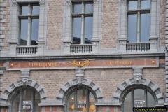 2018-03-09 to 10 Tilbury - Antwerp.  (285)285