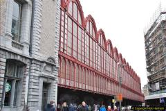 2018-03-09 to 10 Tilbury - Antwerp.  (286)286
